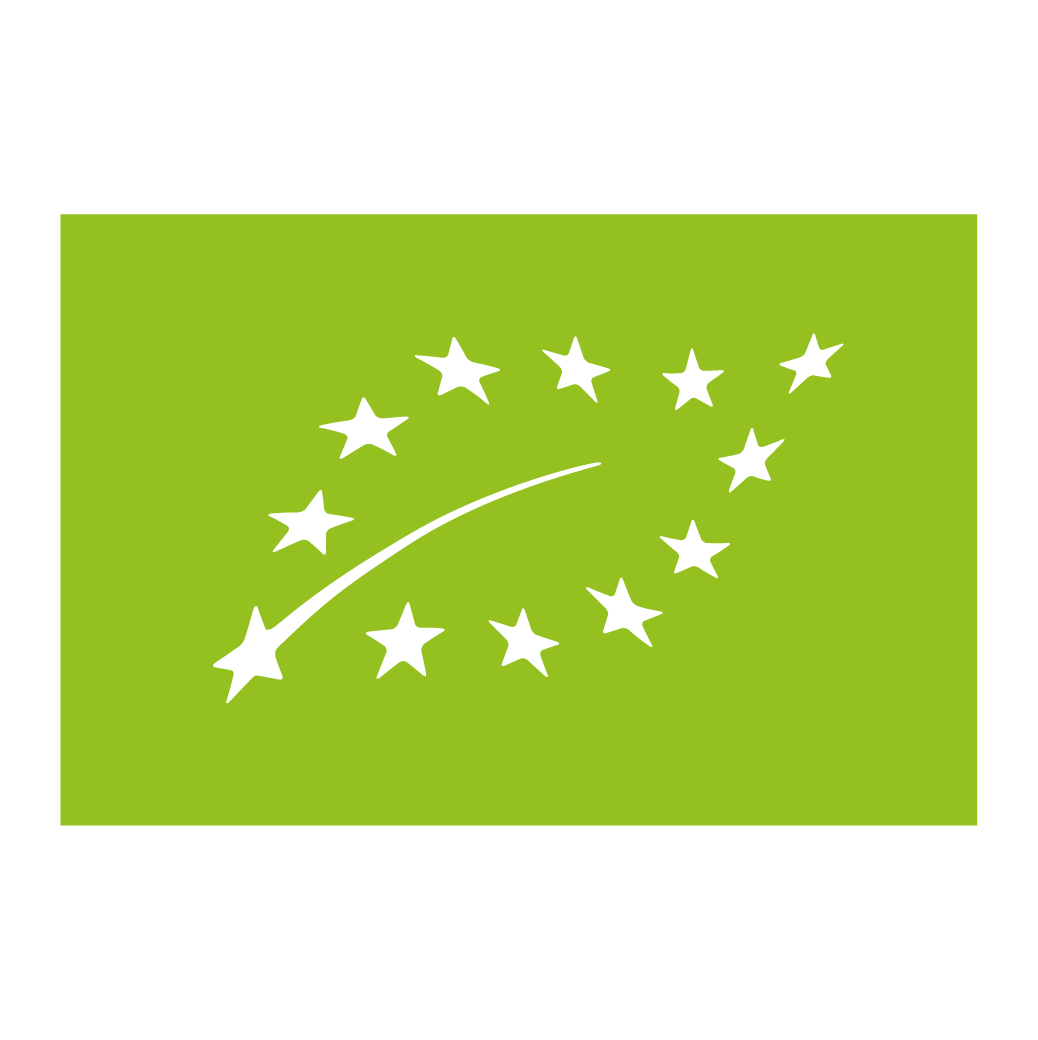 Organic Agriculture Certification And Label In The European Union Ecocert