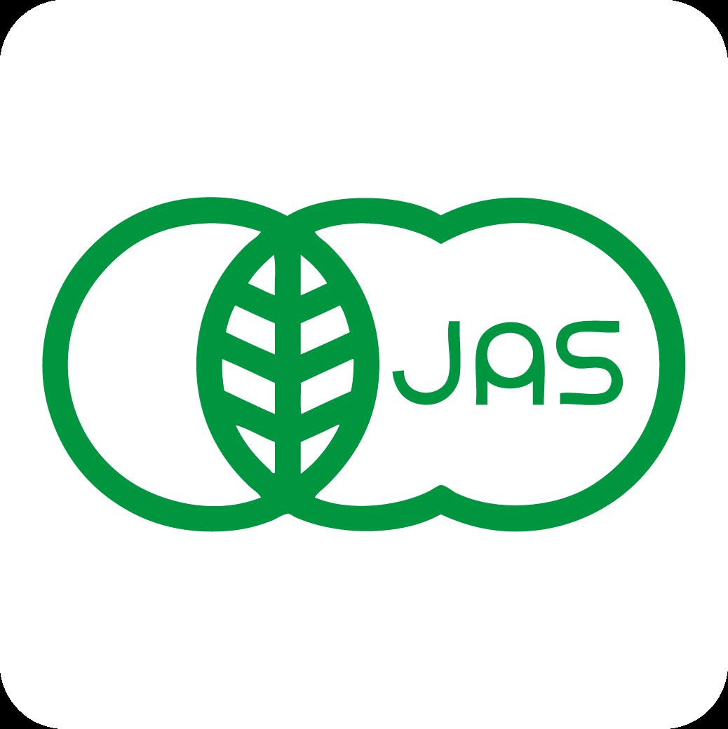 Ökologische Landwirtschaftszertifizierung und Label in Japan | Ecocert