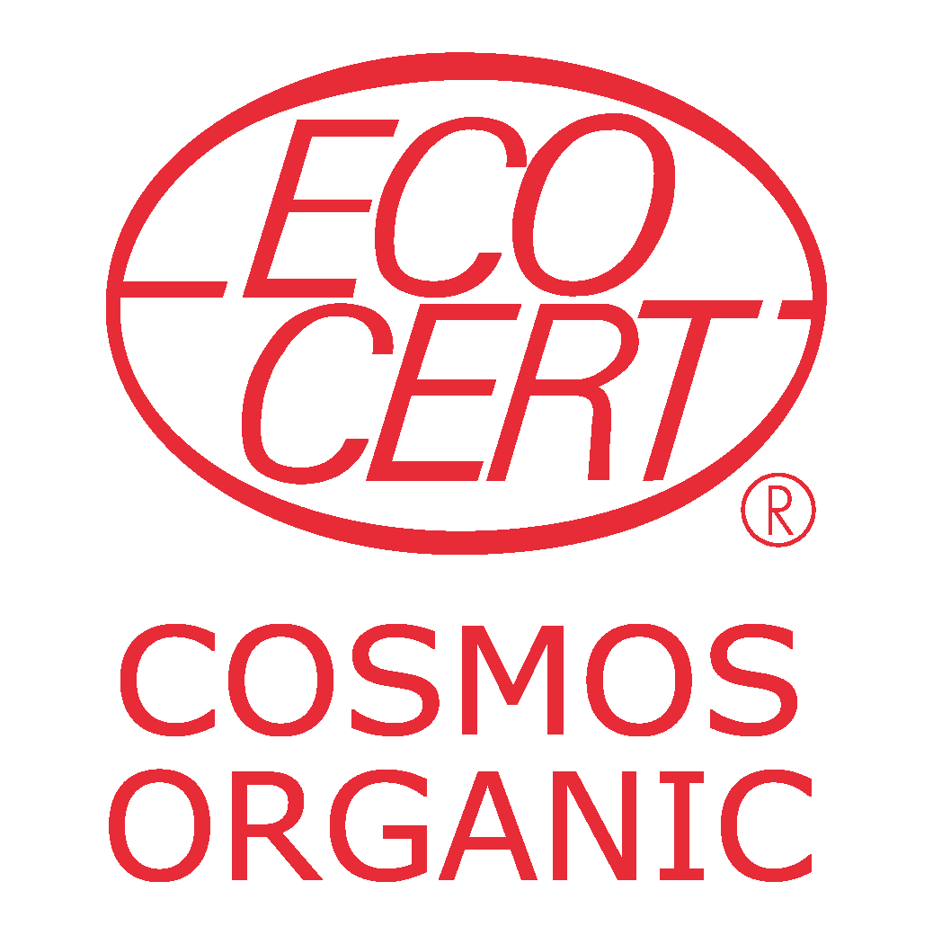 COSMOS certification (organic or natural cosmetics) | Ecocert